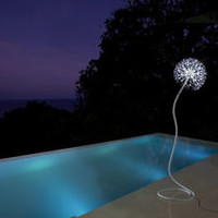 """S7 """"Wish"""" Head lamp / For plug & play S7 and S7 outdoor floor lamps"""