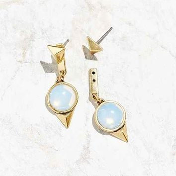 Jenny Bird Nova Orb Drop Earring