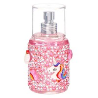 Unicorn Bling Mango Scented Body Spray