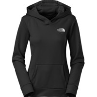 The North Face Women's Fave Watch My Back Pullover Hoodie | DICK'S Sporting Goods