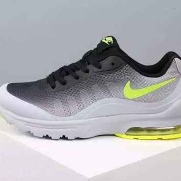 2016 NIKE AIR MAX 95 TRAINERS SNEAKERS RUN SHOES 36-45 e2c6f72bfde7