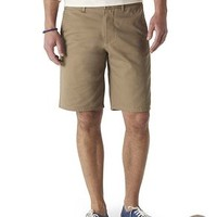 Tennessee Volunteers Dockers Game Day Shorts - Men's