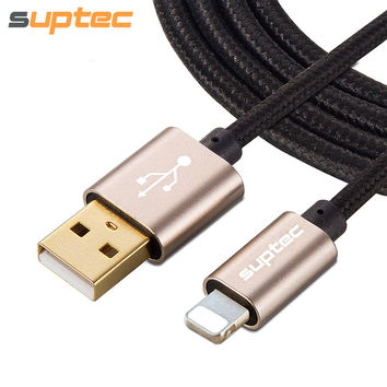 USB Charger Cable for iPhone