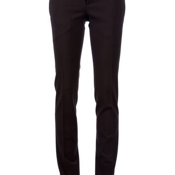 Dsquared2 Skinny Fit Formal Trouser