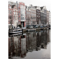 Amsterdam print Europe photography architecture art  Amsterdam photography print art landscape photography cityscape 4x6 5x7 6x8 8x10 10x15