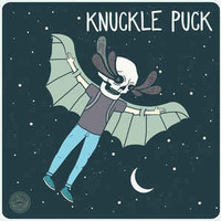 Buy Knuckle Puck (3), Neck Deep (2) - Tour Split (Vinyl) at Discogs Marketplace