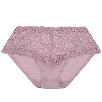 Amourette 300 High Waist Brief