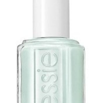 Essie Fashion Playground 0.5 oz - #862