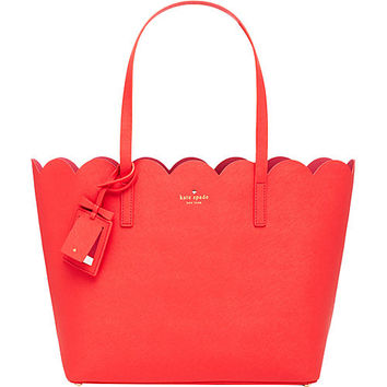 kate spade new york Lily Avenue Carrigan Tote - eBags.com