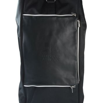 Eastpak Courreges X Eastpak bucket backpack