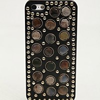 Laos Beaded iPhone 5 Case