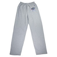 University of Florida Lacrosse Sweatpants - Adult