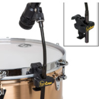 Latin Percussion LP592A LP Mic Claw