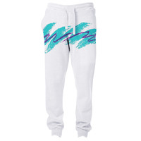 90s Solo Cup Joggers