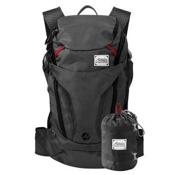 Beast Packable Backpack - 28L