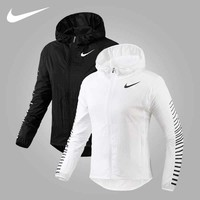 Nike Women Fashion relaxation prevent bask clothing