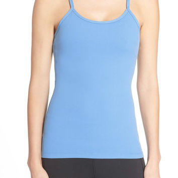 kate spade new york & Beyond Yoga Triple Bow Camisole
