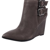 Vince Camuto Karmel Bootie