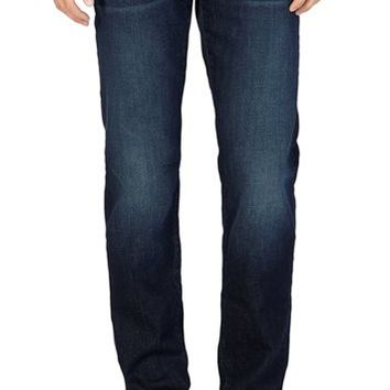 J Brand Jeans - Parker Cole Relaxed Fit by J Brand,