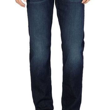 J Brand Jeans - Cole Relaxed Fit by J Brand