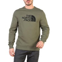 ONETOW The North Face - T92ZWR