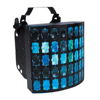 American DJ Dekker LED Light