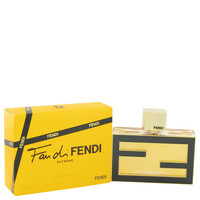 Fan Di Fendi Extreme by Fendi Eau De Parfum Spray 75 ml
