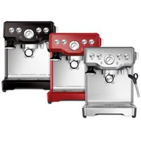 Breville® Infuser™ Espresso Machine
