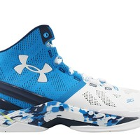 Under Armour Curry 2 Basketball Men's Shoes Size