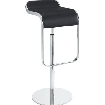 LEM Piston Bar Stool - Reproduction
