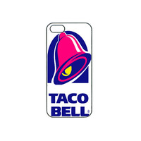 taco bell,Samsung Galaxy S4 case , Samsung Galaxy S3 ,  Note 2,taco bell , iPhone 4 case , iphone 4S case , iPhone 5 case,iphone cases