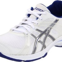 ASICS Women`s GEL-Ipera Cross-training Shoe