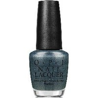 OPI Skyfall Collection -On Her Majesty's Secret Service   AihaZone Store
