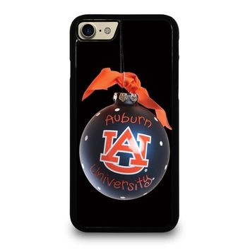 AUBURN UNIVERSITY WAR EAGLE Case for iPhone iPod Samsung Galaxy