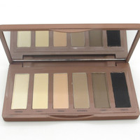 [BIG SALE] on Naked Neutrals 6 color Eye Shadow Palette