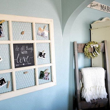 Best Chicken Wire Frame Products on Wanelo