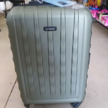 Samsonite Ziplite 2.0 Luggage