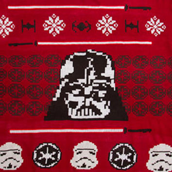 Star Wars Holiday Sweaters - Exclusive
