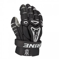 Brine King 5 Lacrosse Gloves in Colors | Lacrosse Unlimited