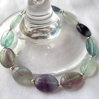 100 Donation Item Delicate Glass Beaded by TheBlueEyedBeader