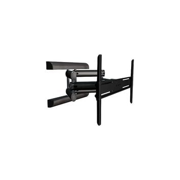 ProMounts Extra Large Articulating Wall Mount for 30'' - 90'' Screens UA-PRO310