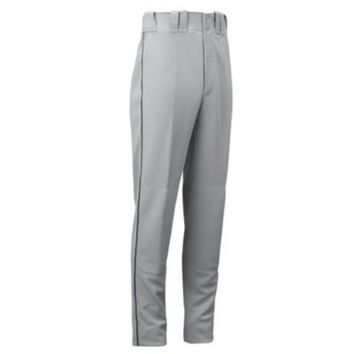 Mizuno Youth Full Length Select Piped Pant