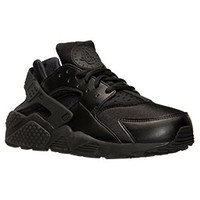 Women's Nike Air Huarache Running Shoes | Finish Line