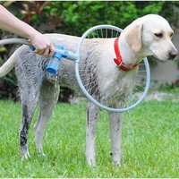 Woof Washer 360 Pet Washing System
