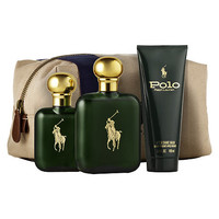 Ralph Lauren Polo Travel Kit