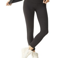 Move By Alternative Apparel Move it Legging
