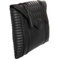 Reece Hudson Bowery Oversized Clutch at Barneys.com