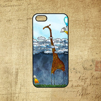 Giraffe,samsung galaxy  s3 case,galaxy s4 case,note 2 case,cute samsung s4 case,Jimmy Wallpaper ,iphone 4 case,iphone 5 case,iphone case