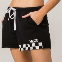 VANS Cast Away Womens Shorts