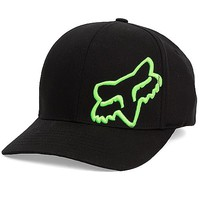 Fox Flex 45 Hat